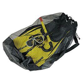 SAC MESH BAG