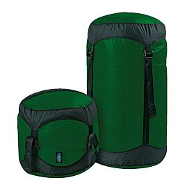 SAC  DE COMPRESSION ULTRALIGHT
