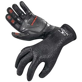 GANTS EPIC DL 2MM