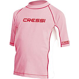 RASH GUARD JUNIOR