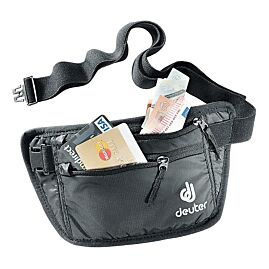 CEINTURE SECURITY MONEY BELT