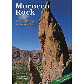 Morocco Rock