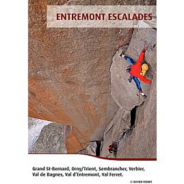 Entremont Escalades