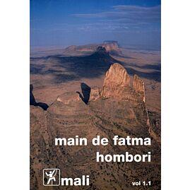 Top Guide Main de Fatma hombori vol 1.1