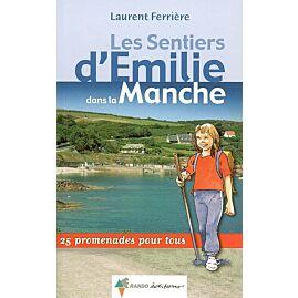 SENTIER EMILIE MANCHE