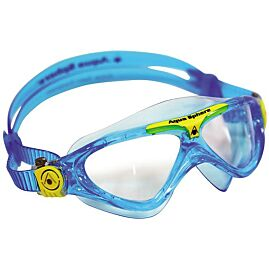 MASQUE DE NATATION VISTA KID