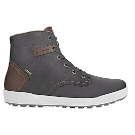 CHAUSSURE LONDON II GTX QC