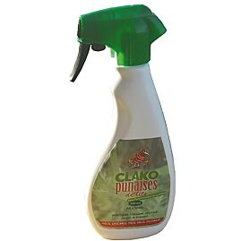 ANTI PUNAISES SPRAY PREVENTIF 500 ML