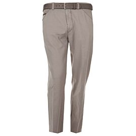 CHICAGO M PANTALON