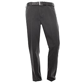 CHICAGO THERMO M PANTALON