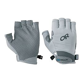 MITAINES ACTIVEICE CHROMA SUN GLOVES