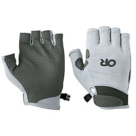 MITAINE UV ACTIVEICE CHROMA SUN GLOVES