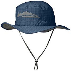 CHAPEAU HELIOS SUN HAT