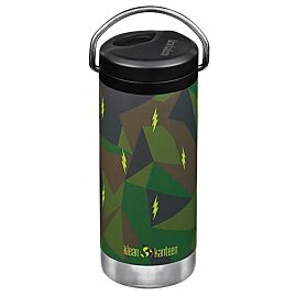 BOUTEILLE KID KANTEEN INSULATED 12 OZ TOURIST CUP