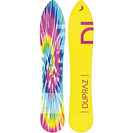 SNOWBOARD DI 5'2 HAPPY D 15TH ANNIVERSARY EDITION