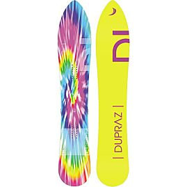 SNOWBOARD DI 5.5+ HAPPY D-15TH ANNIVERSARY EDITION