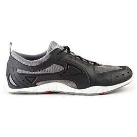 CHAUSSURES OCTOGRIP MONO