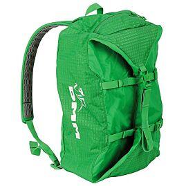 SAC CLASSIC ROPE BAG