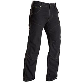 PANTALON THE LAW M