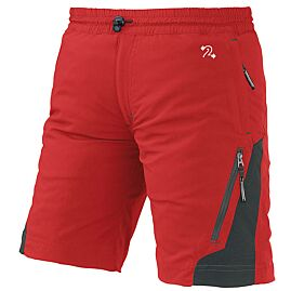 ODIEL BOY SHORT