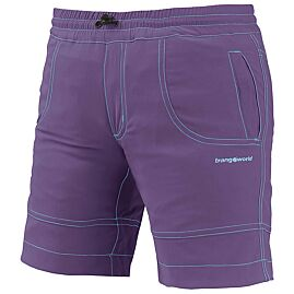 OSSA GIRL SHORT