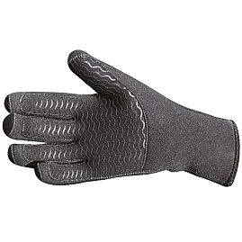 GANTS BLACKOUT