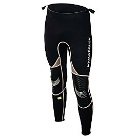 PANTALON THERMALITE REEVEN 1.5MM