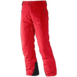 WHITEMOUNT MOTION FIT M PANTALON