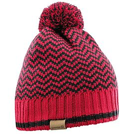 BACKCOUNTRY BONNET POMPON