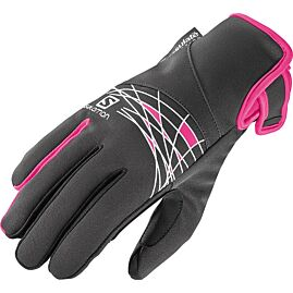 THERMO GLOVE W GANTS