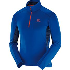 DISCOVERY ACTIVE M SWEAT