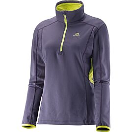 DISCOVERY ACTIVE WOMEN