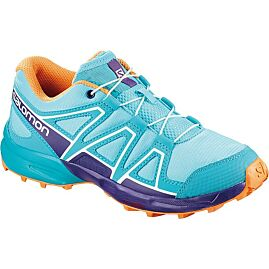 CHAUSSURES MULTIACTIVITES SPEEDCROSS JR