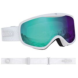 MASQUE DE SKI SENSE PHOTO CAT 1