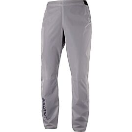 PANTALON IMPERMEABLE LIGHTNING RACE W