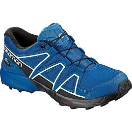 CHAUSSURES MULTIACTIVITES SPEEDCROSS CSWP JR