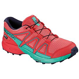 CHAUSSURES MULTIACTIVITES SPEEDCROSS CSWP KID JR