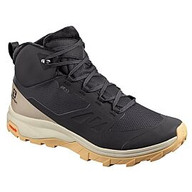 CHAUSSURES CHAUDES OUTSNAP CSWP W