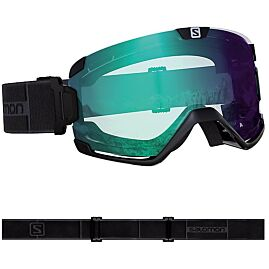 MASQUE DE SKI COSMIC PHOTO OTG MASQUE CAT 1
