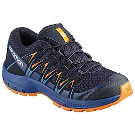 CHAUSSURES MULTIACTIVITES XA PRO 3D JUNIOR