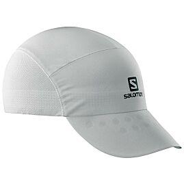 CASQUETTE XA COMPACT CAP