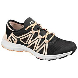 CHAUSSURES MULTIACTIVITE CROSSAMPHIBIAN SWIFT 2 W