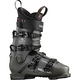 CHAUSSURE FREERANDO SHIFT PRO 120 AT