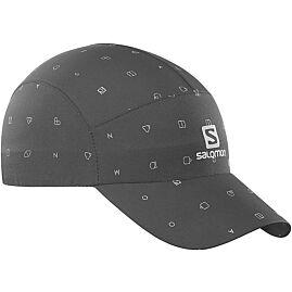 CASQUETTE REFLECTIVE CAP