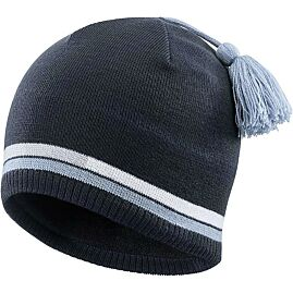 BONNET ESCAPE BEANIE