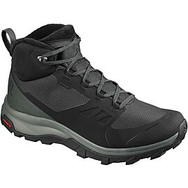 CHAUSSURES ESPRIT OUTDOOR OUTSNAP CSWP M