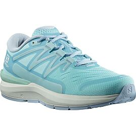 CHAUSSURES DE RUNNING SONIC 4 CONFIDENCE W