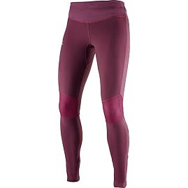 ELEVATE WARM W COLLANT