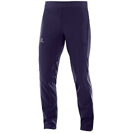 PANTALON RS SOFTSHELL M
