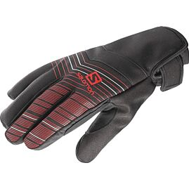 GANTS RS WARM